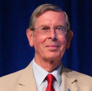 Peter H. S. Smith